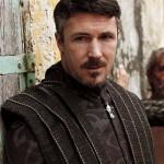 Littlefinger Petyr Baelish