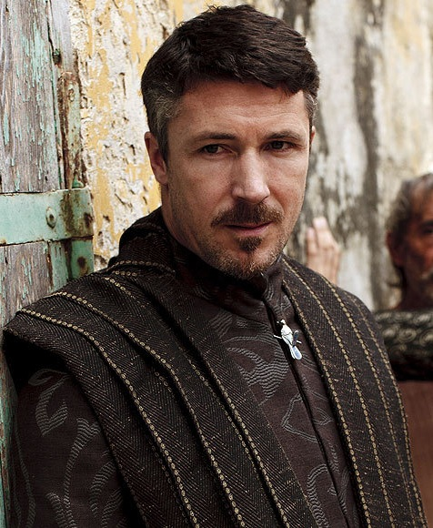Course contre la peur [Flashback] Littlefinger-Petyr-Baelish