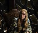 Cersei Lannister Baratheon