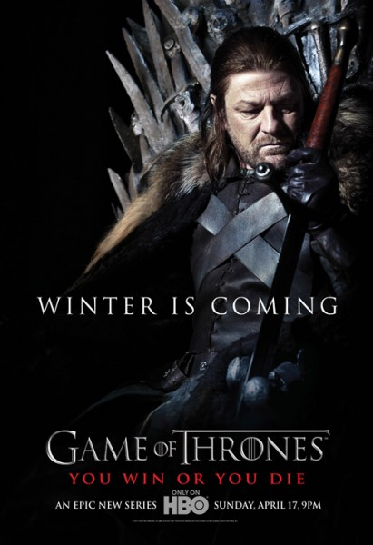 Game of Thrones (Le Trône de fer) Saison 4 Vostfr