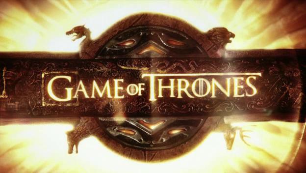 diffusion de game of thrones en france le 5 juin sur orange cin ma s ries game of thrones france. Black Bedroom Furniture Sets. Home Design Ideas