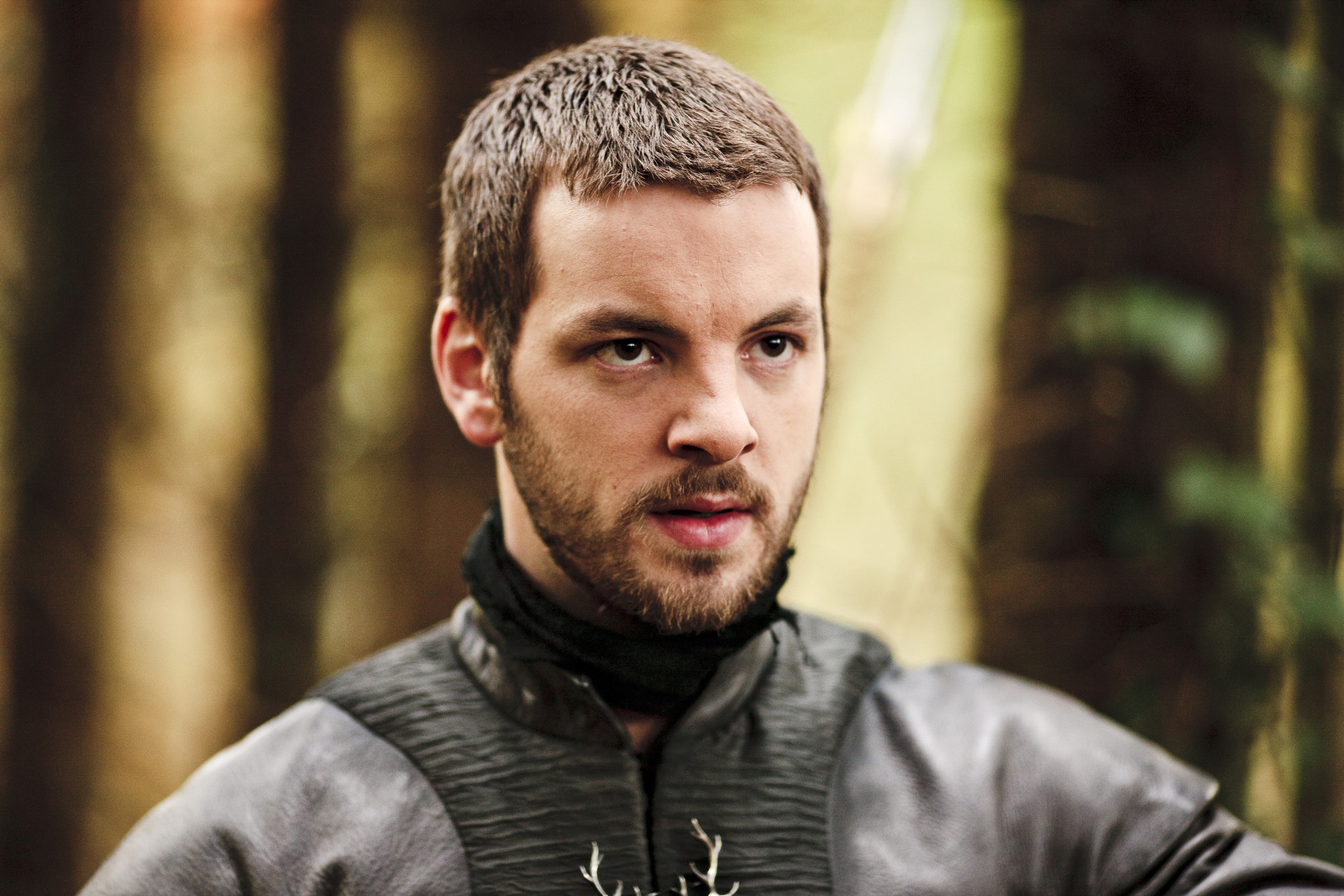 renly baratheon game of thrones france