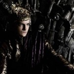 game of thrones S2 king j