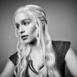 daenerys saison 3