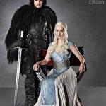 game-of-thrones-season-3-ew-jon-dany photo
