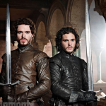 game-of-thrones-season-3-ew-jon-robb photo