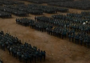 game of thrones war preview saison 3