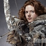 game_of_thrones_entertainment_weekly_ygritte saison 3 photo 2013_03