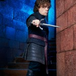 got-game-of-thrones-tyrion lannister