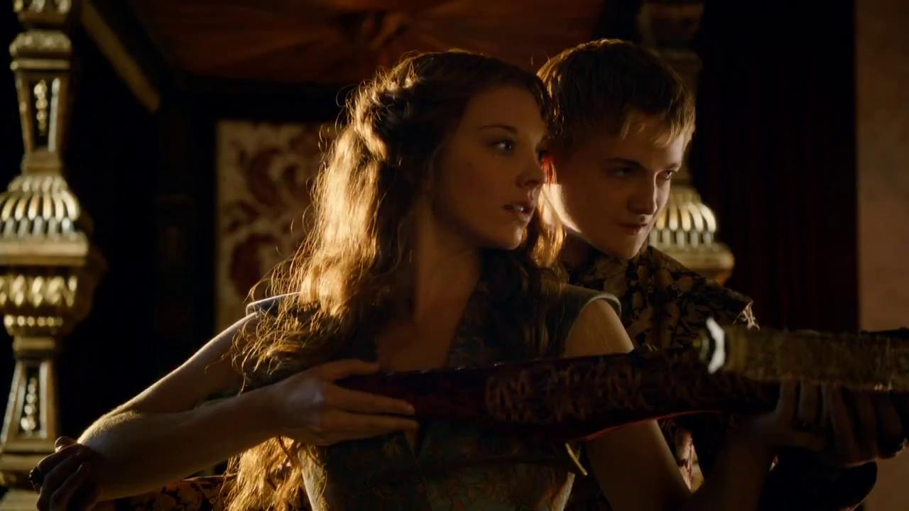 découvrir la bande annonce du prochain épisode de Game Of Thrones