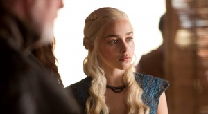 Second-Sons-3x08-game-of-thrones-daenerys