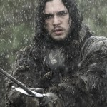 The-Rains-of-Castamere-3x09-game-of-thrones-Jon Snow
