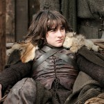 The-Rains-of-Castamere-3x09-game-of-thrones-photo