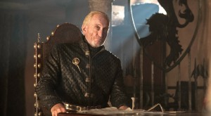 game of thrones 3x10 Mhysa Tywin