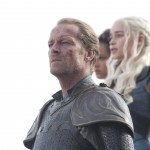 game of thrones 3x10 jorah