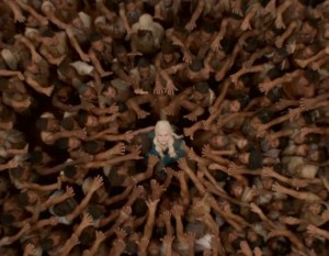 game of thrones dany mhysa