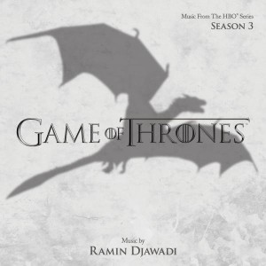 musiques game of thrones saison 3