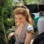 Margaey Tyrell