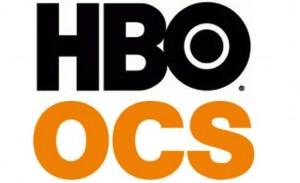 HBO-OCS