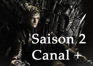 game-of-thrones-saison 2 canal plus