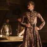Game_of_Thrones _Season_Four_2