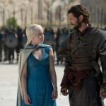Game_of_Thrones _Season_Four_3