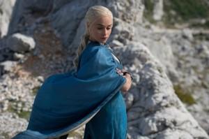 daenerys-saison-4-300x199.jpg