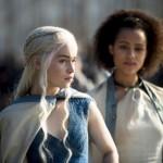 emilia-clarke-as-daenerys-targaryen-nathalie-emmanuel-as-missandei_photo-macall-b-polay_hbo