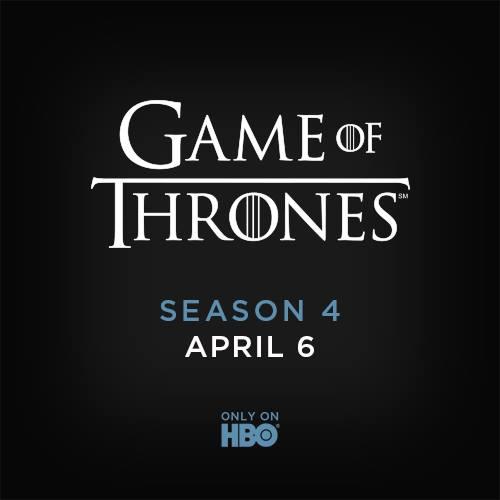 game-of-thrones-saison-4.jpg