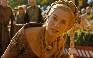 Game-of-Thrones cersei saison 4