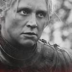 Game of thrones saison 4 Brienne