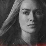 Game of thrones saison 4 Cersei