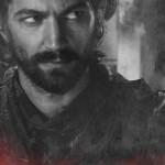 Game of thrones saison 4 Daario