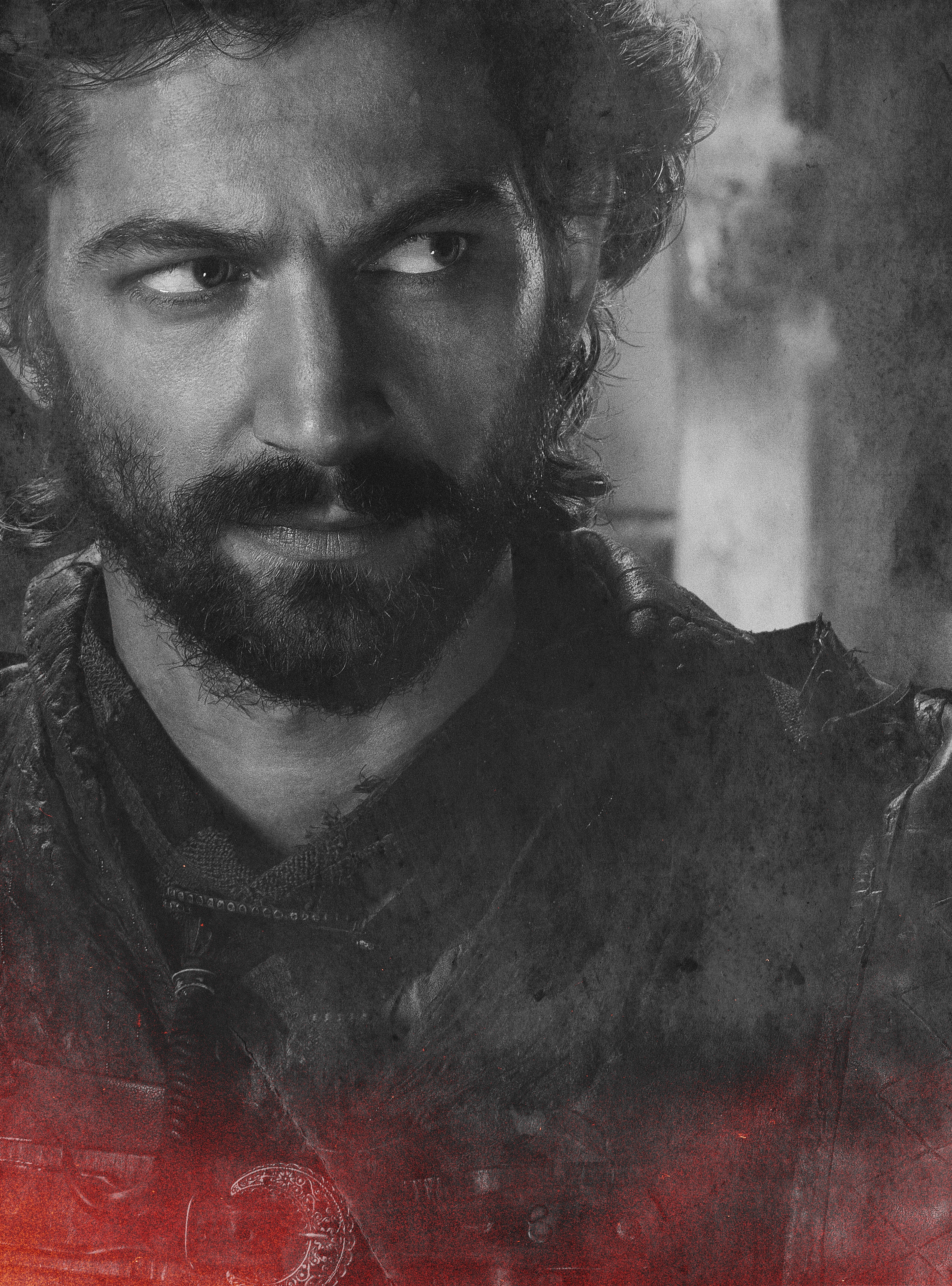 Game of thrones saison 4 Daario | Game Of Thrones Le Trône ... Daario Naharis Game Of Thrones Season 4