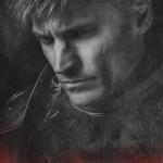 Game of thrones saison 4 Jaime