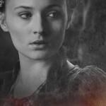 Game of thrones saison 4 Sansa