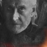 Game of thrones saison 4 Tywin