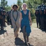 Missandei-and-Daenerys-Targaryen