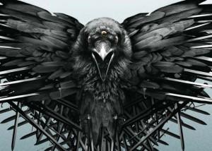 got-saison4-corbeau