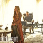 season4-got cersei