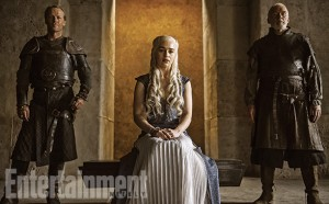 season4-got dany