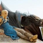 season4-got dany dragon