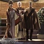 season4-got joffrey
