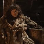 Bran-got-4x04