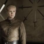 Brienne-4x04