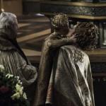 Joffrey Margary baiser