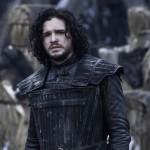 Jon Snow-got-4x04 episode 4 saison 4