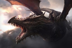 dragon-adulte-gameofthrones