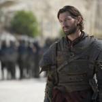 game of thrones 4x03 Daario