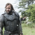 game of thrones 4x03 Le Chien